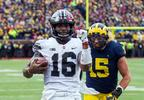 JT Barrett vs Michigan 2017.jpg