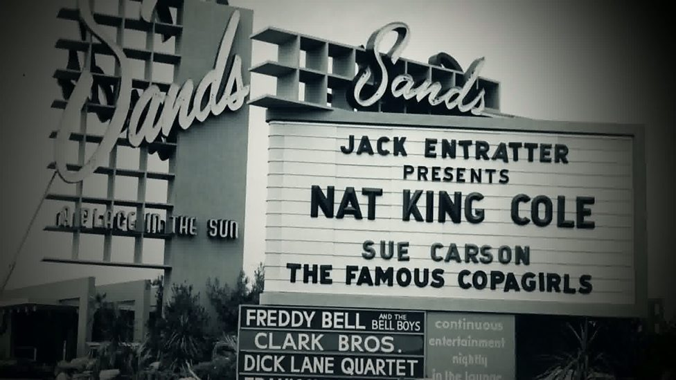 Nat King Cole  UNLV Special Collections.jpg