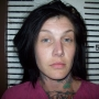 Amber Andrews convicted of murder, desecration of a human corpse