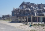 Hurricane Michael damage (NSF).PNG