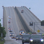 Senate transportation chairman questions long-term functionality of Wando Bridge