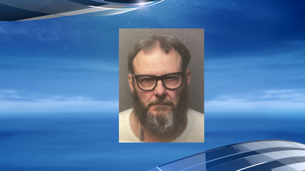 Arkansas sex offender arrested in California, attempted to lure juveniles with cookies