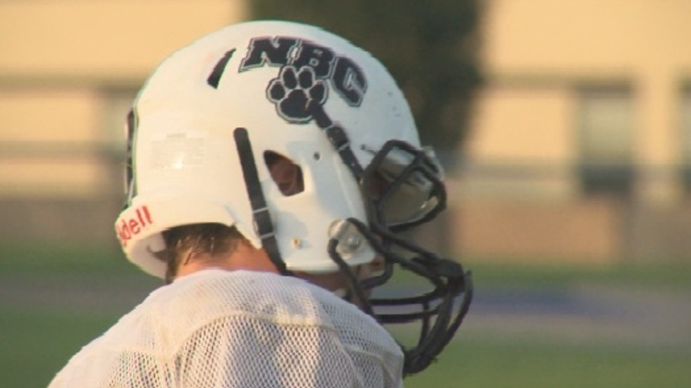 Two-A-Days: Northern Bedford