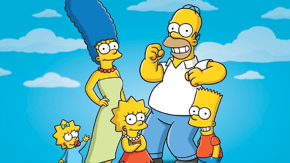 My24_Storyline-WebGFX_SIMPSONS_1920x1081.png