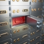 TONIGHT at 10: Safe deposit boxes not as safe as you think