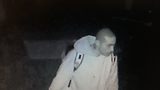 KPD seeking to id man seen on surveillance trying to enter homes