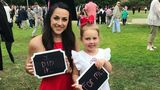 NBC 15 Graduation Gallery