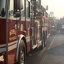 Mobile Fire-Rescue responds to 168 calls in 24 hrs