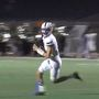 VIEW: Week 8 high school football scoreboard, highlights