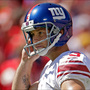 NFL to re-investigate Giants kicker after Wash. state abuse file released