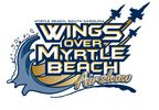 JLC _ Wings over Myrtle Beach _ 12.4.17.jpg