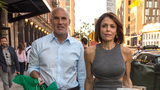 Bethenny Frankel's on-again, off-again boyfriend found dead in Trump Tower