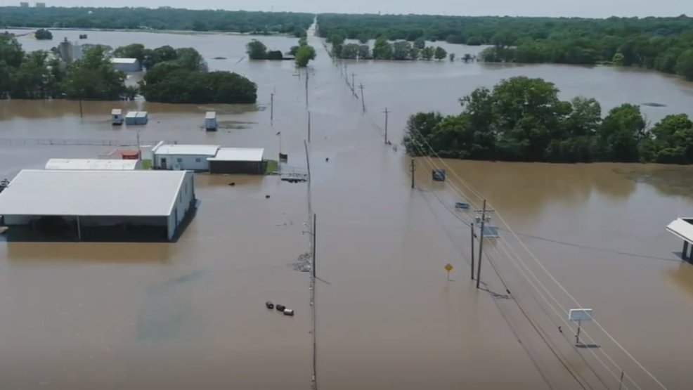 Ponca city flood drone pic.PNG