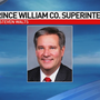 Prince William County superintendent accused of covering up serious crash