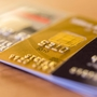 Consumer Reports: To cancel or not to cancel a credit card