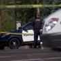 Woman on bicycle struck and killed in SE Portland