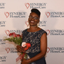 Daphne woman wins national caregiver award