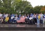 October honor flight 3.jpg