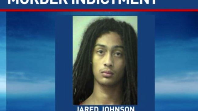 Grand jury indicts father of first degree murder charges
