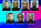 collage of 7 indicted officer.jpg