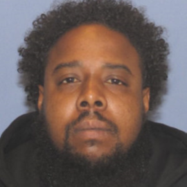 Police say Charles Freeman was killed in East Price Hill Tuesday night (CPD)