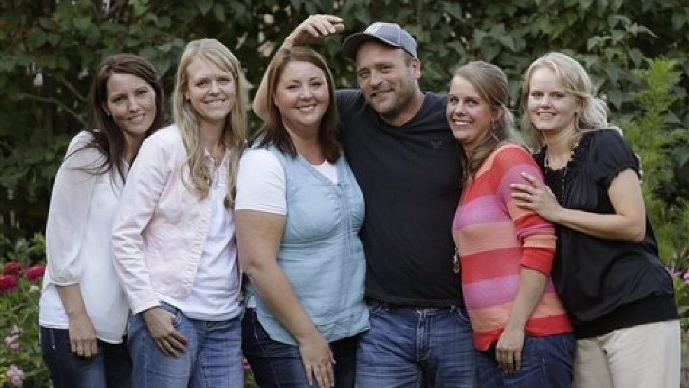 Mormon polygamy dating website