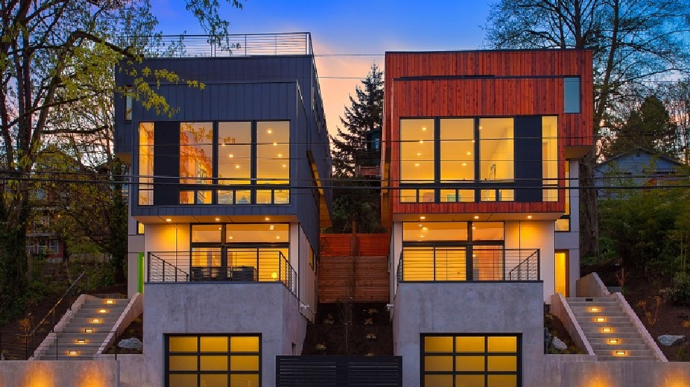 preview 5th annual seattle modern home tour - Modern Homes Tour