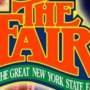 NYS Fair to feature 40 food trucks in competition
