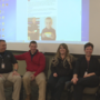 "Nampa Police Department's team of social media ""misfits"""