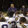 Union County football coach reflects on one-year anniversary of near-death experience
