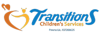 Transition Children's Services<p></p>