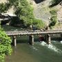 Man visiting Utah on vacation dies while kayaking on the swift water of Provo River