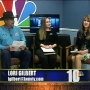 Elko Newsmakers Jessie Bahr Aron Means