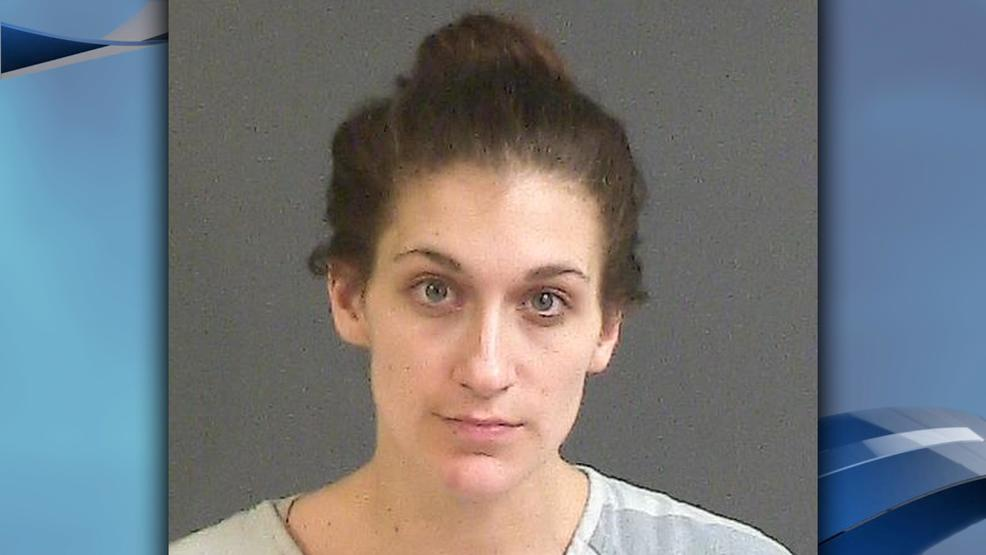 Lucia LaPierre Cash (Charleston County Detention Center).jpg