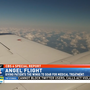 CBS 4 News Special Report: Angel Flight