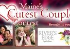 Maine's Cutest Couple Contest 2018