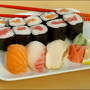 Attorney general: Local restaurants mislabeled sushi