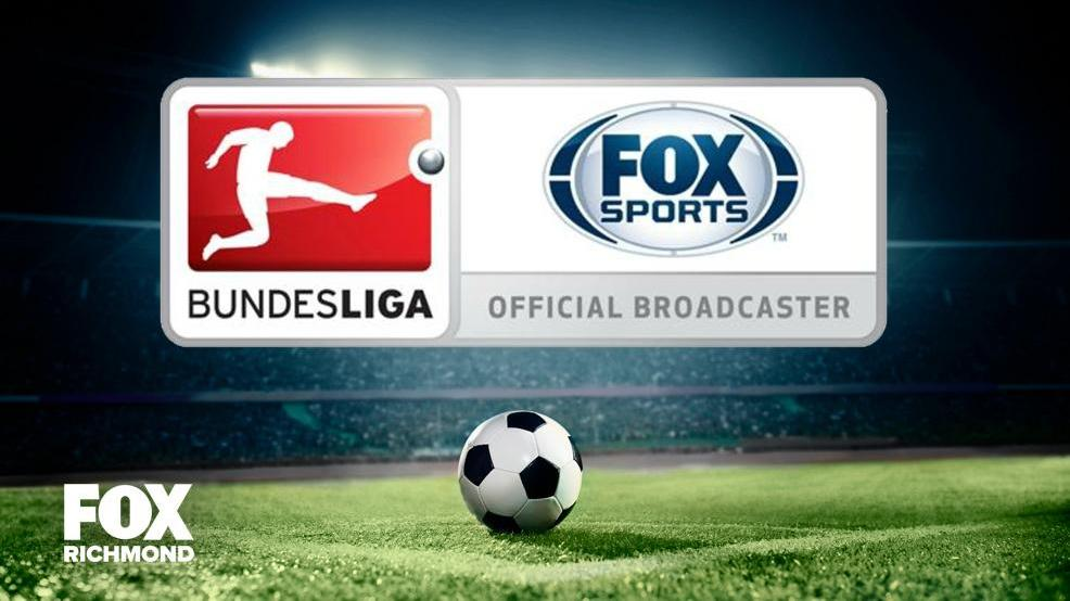 2019 BUNDESLIGA ON FOX.jpg