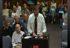 1708091031 boulder city council pt 1_frame_5448.jpg