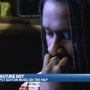 Local rapper looking to build his music empire and bring Dayton with him