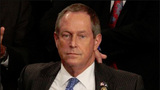 Rep. Joe Wilson: Democrats using shutdown to distract from President's successes