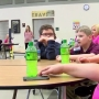 Danville Child Shares His Experience With Bullying To Help Others