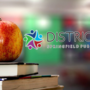 Summer meals offered at 11 District 186 locations