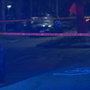 Man shot in stomach overnight in Seattle's Central District; suspect detained