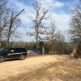 Human remains, body found as investigation continues near Gasconade County pond
