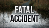 Two accidentally drowned in Citronelle