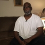 Middle Tennessee man talks about having drug-related life sentence commuted by Obama