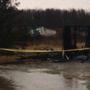 More details released in fatal Wexford County fire