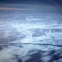 Ice fishermen rescued from Door County ice