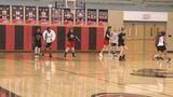Local female athletes look to make mark on the court
